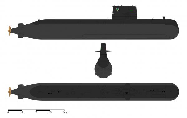 Gotland_class_submarine