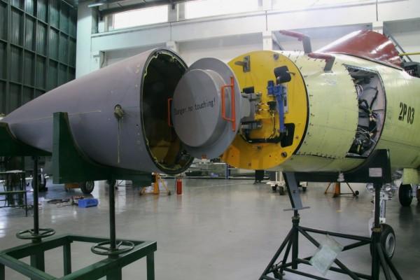 JF-17-2