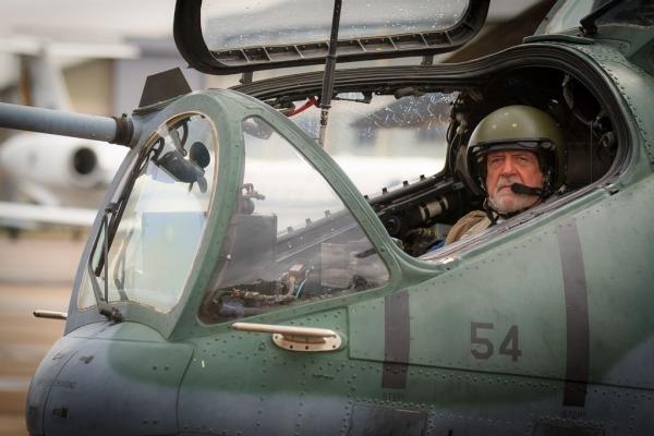 MD_AH-2 Sabre