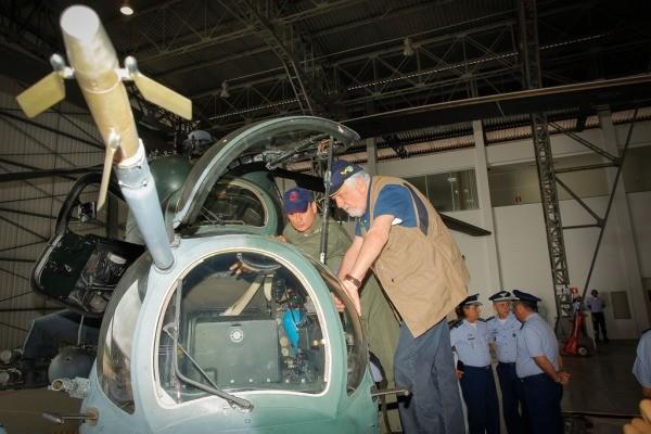 MD_AH-2 Sabre_01