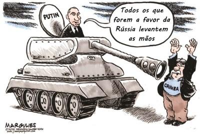 PutinCartoonCrimea