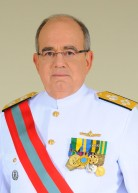 AEsq Leal Ferreira