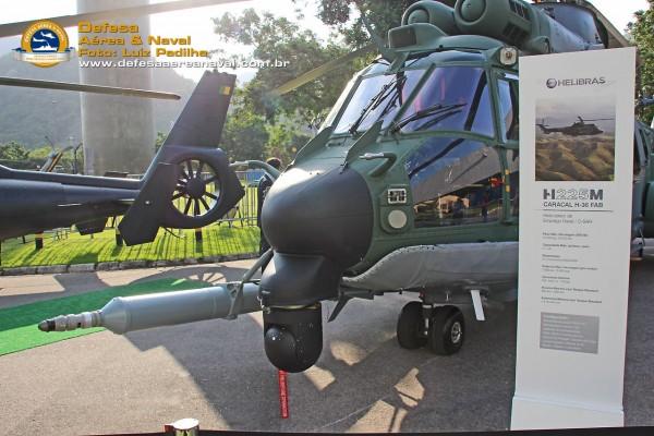 H225M-9