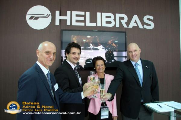 Helibras-LAAD-2015