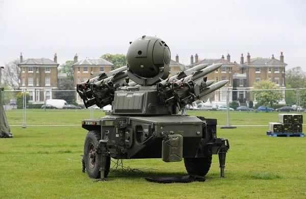 Rapier_Missile_System