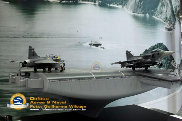 Sea Gripen_02