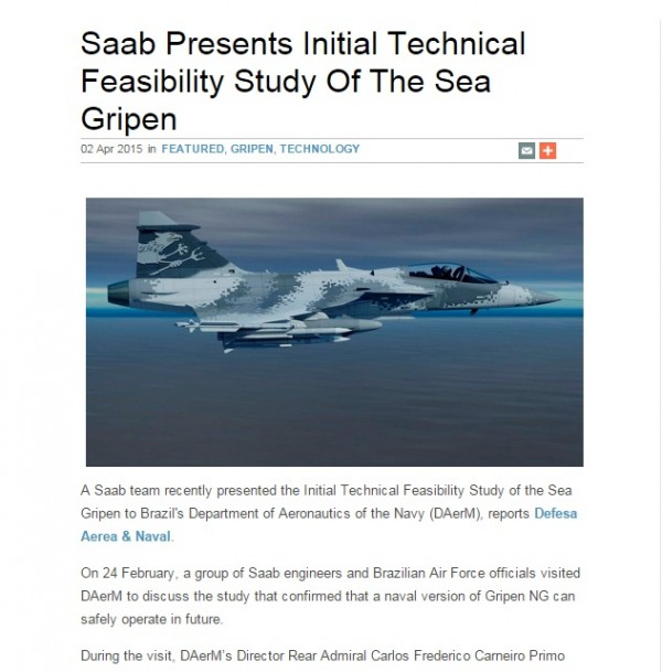 SeaGripen_DAN_GripenBlog