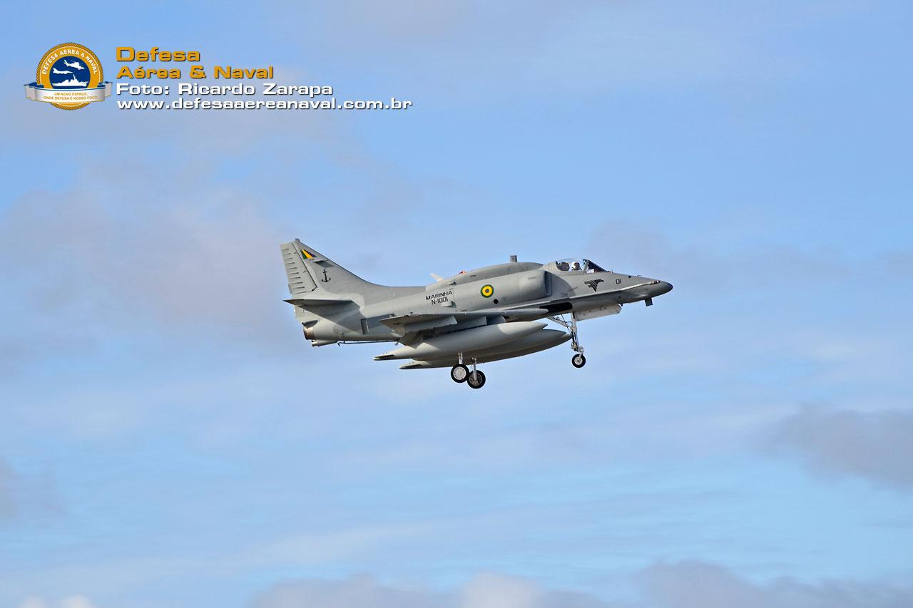AF-1B-Natal