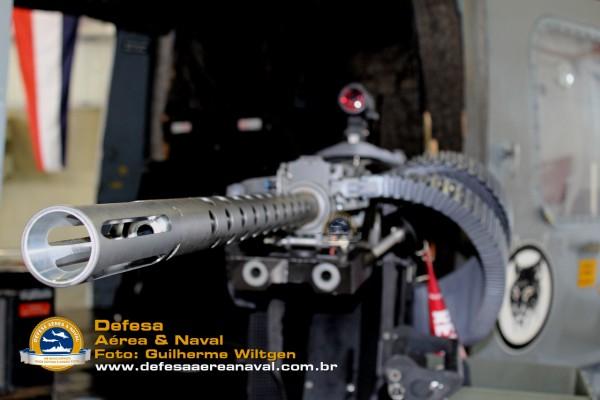 AH-11A_FN50_03
