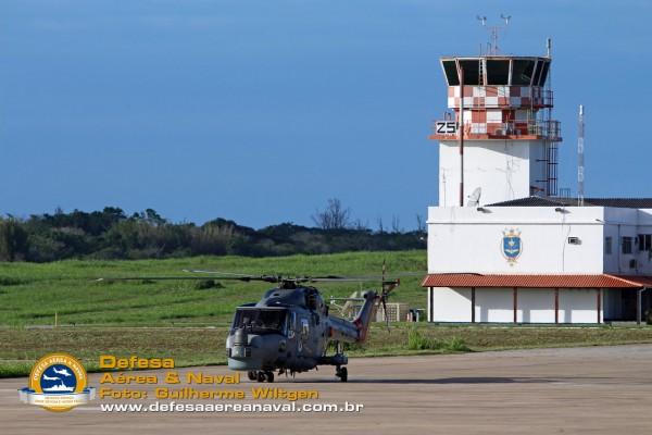AH-11A_Macega
