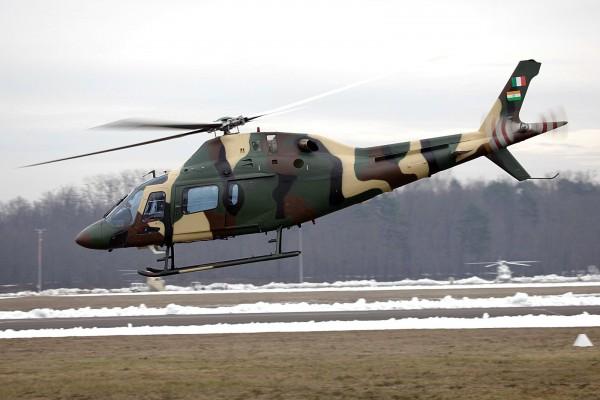 AW119KE-M-03