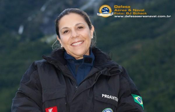 CC-Andrea