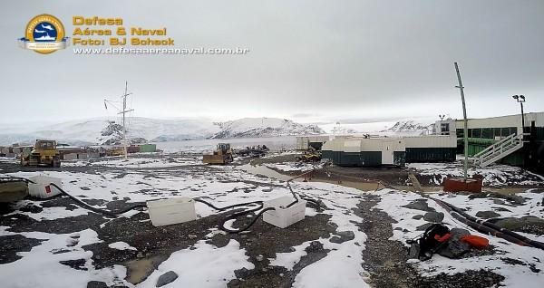 Estação-Antártica-Comandante-Ferraz-3