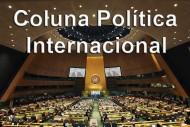 Logo-CPInternacional