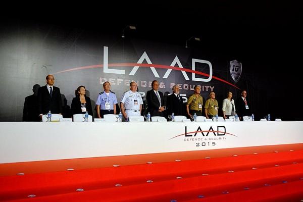 laad2015