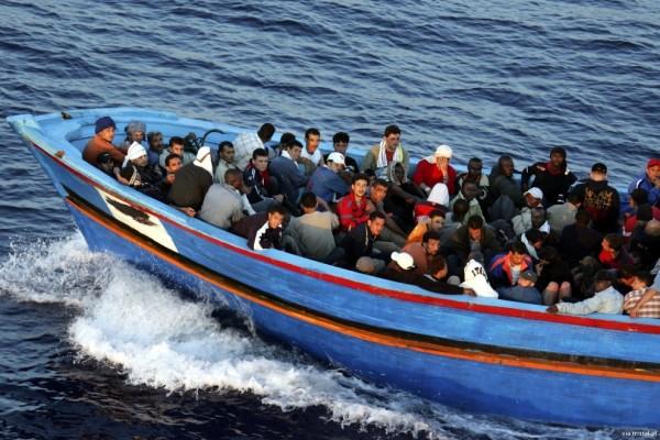 refugiados_africa