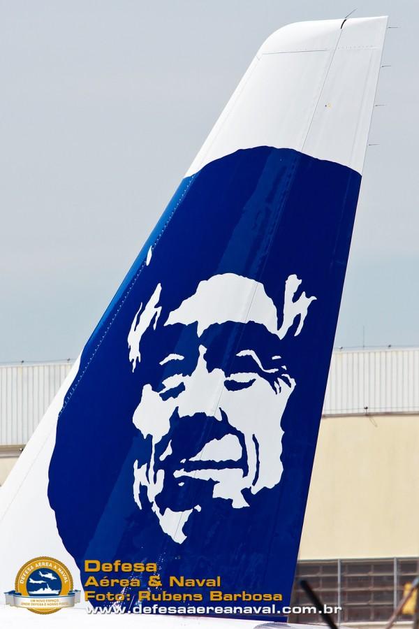 E175_N170SY_ALASKA AIRLINES_SKYWEST@SBSJ_MG_62551280DAN