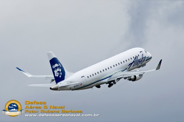 EMBRAER E175_N170SY_AIR ALASKA @ SBSJ_MG_66951280DAN
