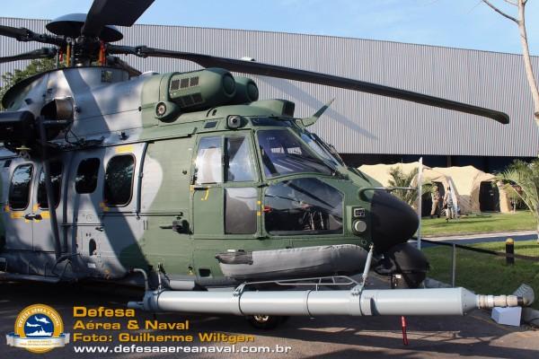 H-36 Caracal_02