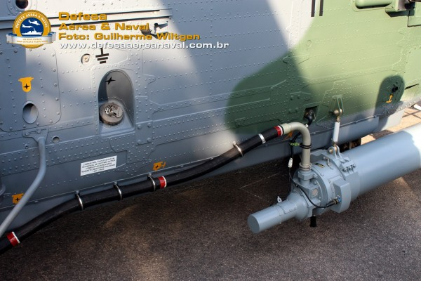 H-36 Caracal_04