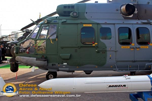 H-36 Caracal_08