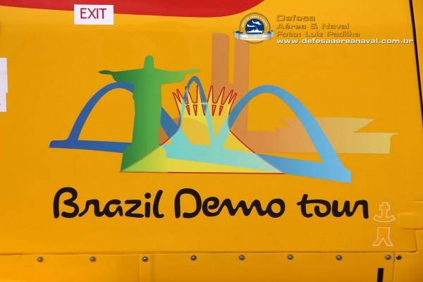 H175-Brazil-Demo-Tour