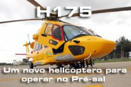 H175-presal
