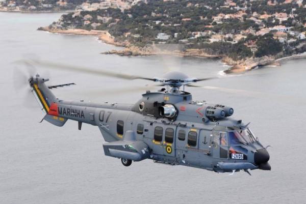 H225M_UH-15