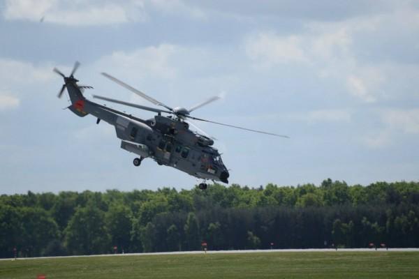 H225M_UH-15_01