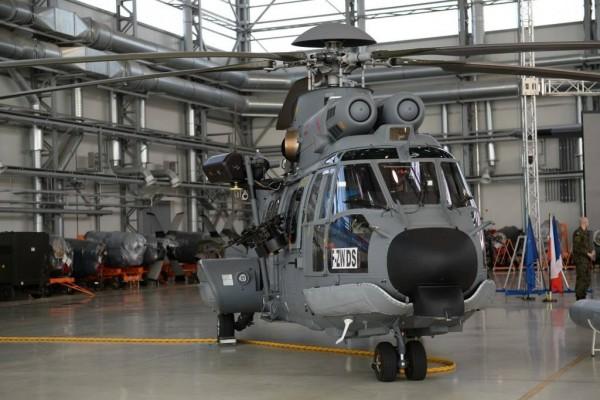 H225M_UH-15_02