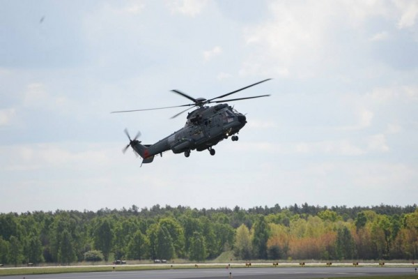H225M_UH-15_03