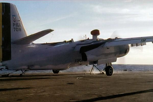 P-16_02