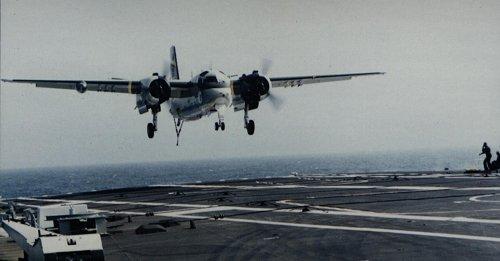 P-16_04