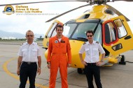 Pilotos-Airbus-e-Helibras