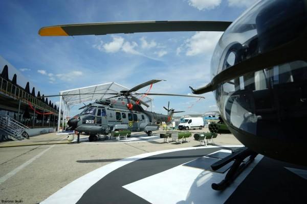 UH-15_PAS_01