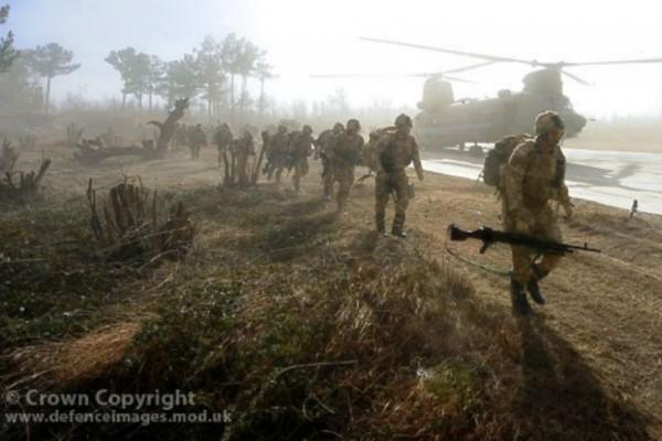 soldados_in_action_960x640