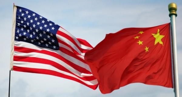 usa_china_banderas-620x330