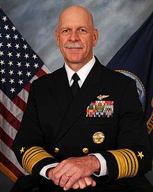 Admiral_Scott_H._Swift,_USN