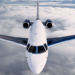 Legacy 450 Business Aircraft