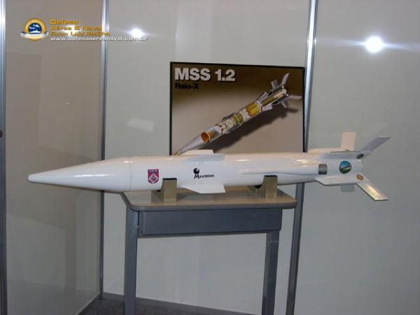 MSS-1.2