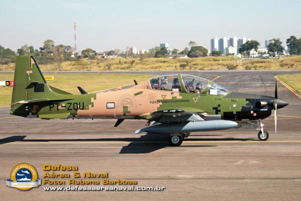 A-29B_FUERZA AEREA ECUATORIANA_IMG_09401280rdf