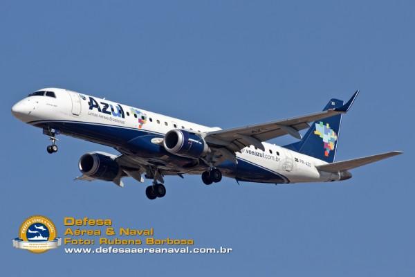 E190_AZUL_MG_00591280