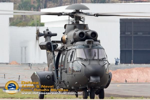 EB5004 HM-4 JAGUAR
