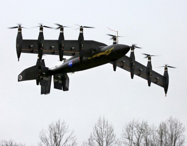 GL-10-drone-from-NASA-reducing-noise-FEATURED-e1436774337698
