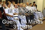 Simpósio-de-GM-3p