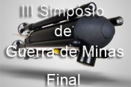 Simpósio-de-GM-Final
