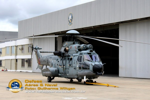 UH-15 Super Cougar_01