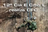 12-Cia-E-Cmb-Lbanner