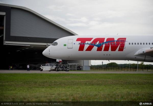 A350_TAM_02