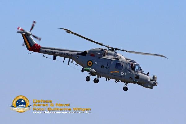 AH-11A Super Lynx_01